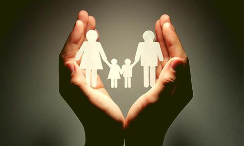 diritto-di-famiglia-everglow
