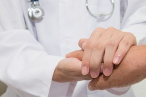 doctor_holding_hands